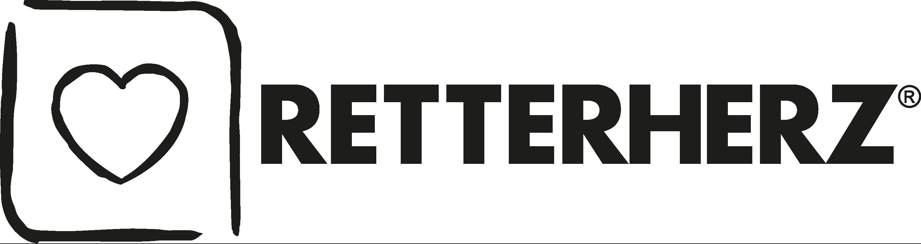RetterherzLogoPfade_SW